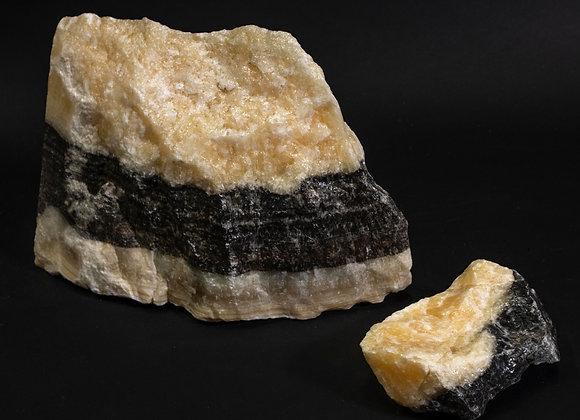 Calcite (Phantom) Bulk Purchase