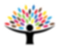 New Logo JPEG WHITE background.jpg
