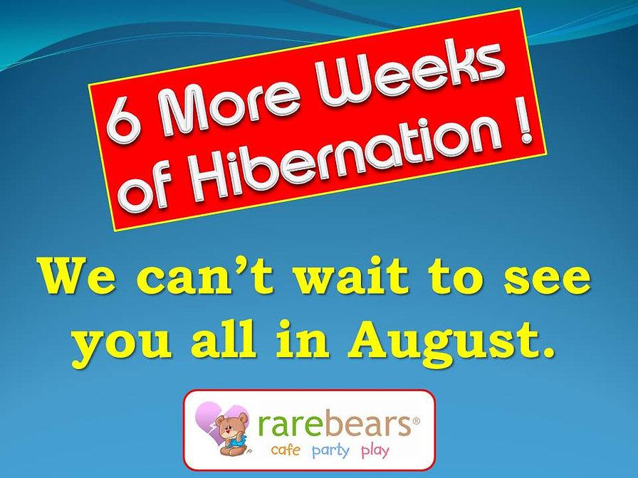6 More Weeks.jpg