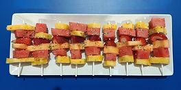 Fruit Kebabs for Partys.jpg