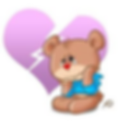 Bear broken heart.png