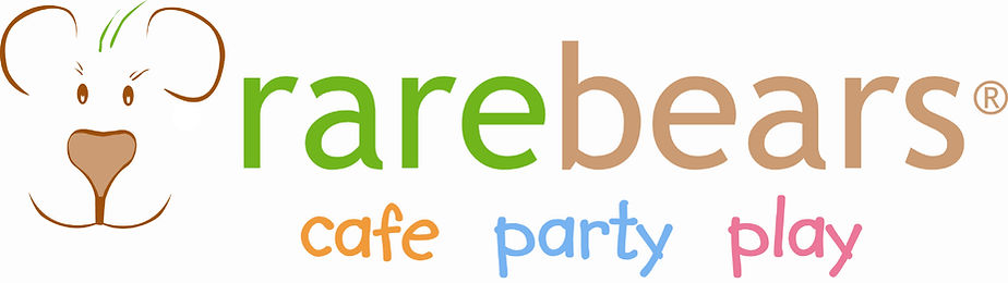 Rarebears Indoor Playcentre and indoor playground in Eltham