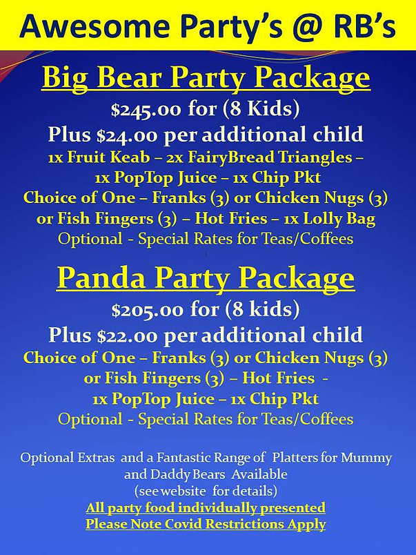 Party Packages Aug 01 2021.jpg