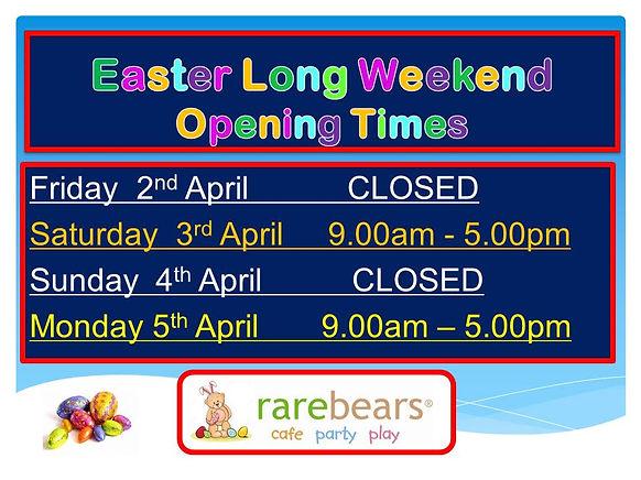 2021 Easter WeekendTrading times.jpg