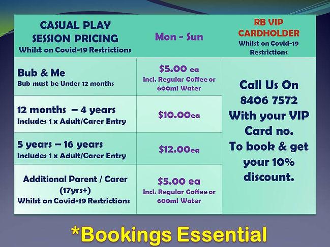 Covid Entry Pricing Web.jpg