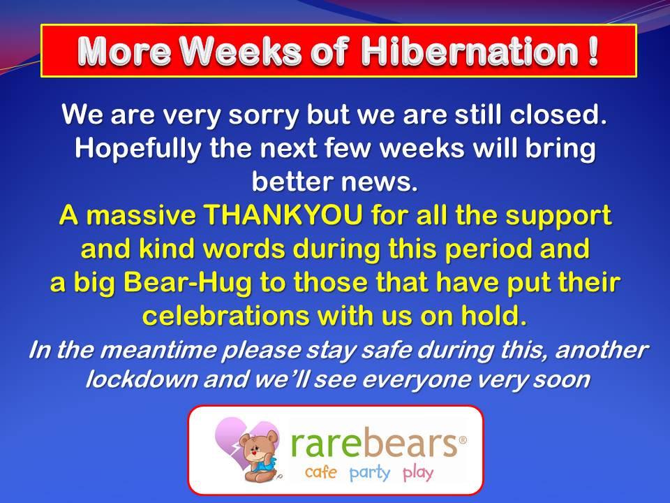 Another week of hibernation 18 Aug 2021.jpg