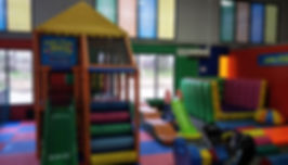 Toddler Area 01 NEW.jpg