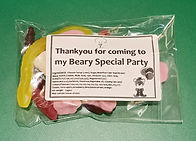 Party Lolly BAg.jpg