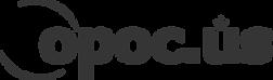 Opoc-Logo-b.png