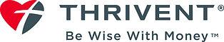 Thrivent_Enterprise_wTagline_Horz_4C.jpg