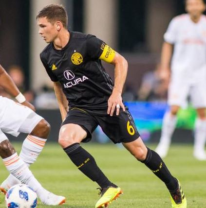 Wil Trapp servant leader