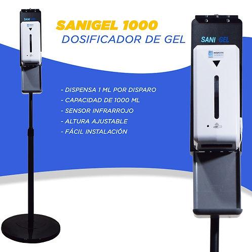 SaniGel 1000