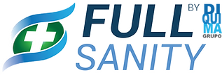 FullSanity_Logo_SOLO.png