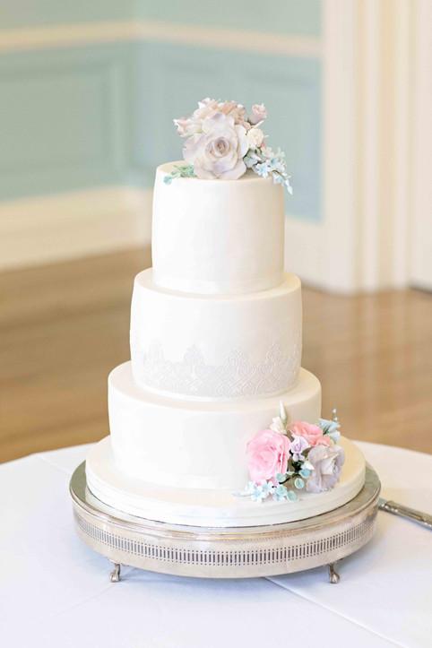 Mayfair Wedding_21.jpg