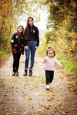 Shamsuddin Family Oct 2020-9