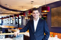 Algarve Restaurant Feb 2020-59