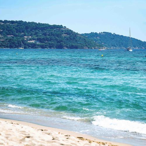 St Tropez July 2019-7.jpg