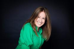 Lisa Ranieri Jul 2020-25