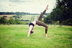 Ciara Yoga 2020-75