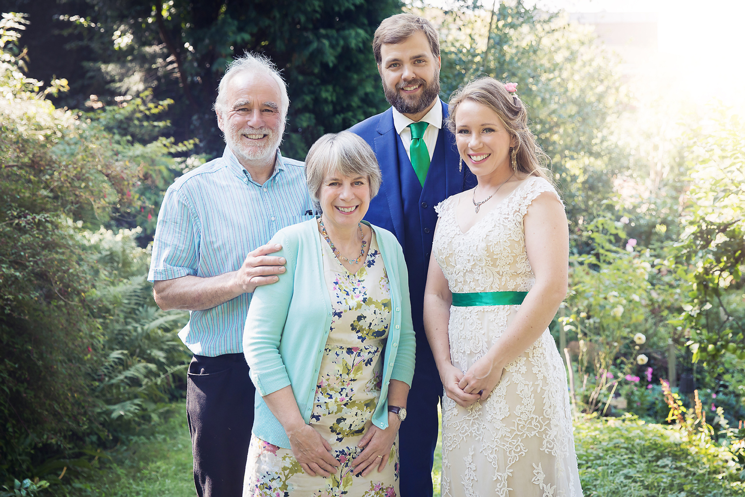 Wedding_Photography_Lincoln_Family_1
