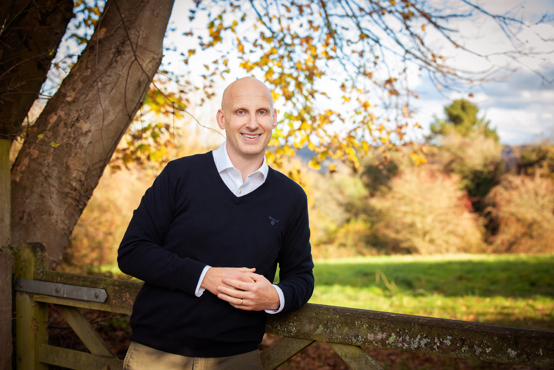 Jamie Unwin Portrait Nov 2020-35