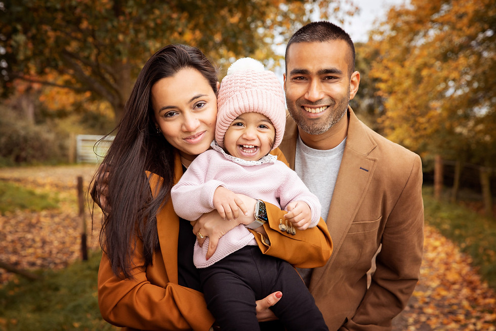 Shamsuddin Family Oct 2020-68.jpg