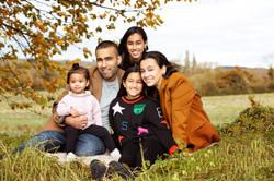 Shamsuddin Family Oct 2020-14
