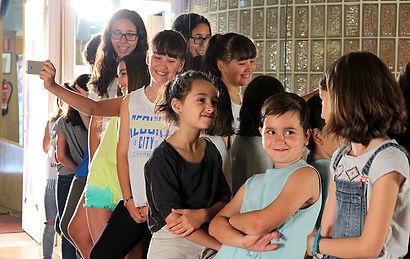 Escola de Ball Barcelona Conxita