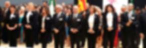 Vicenç Torremadé Ballarí Professional Escola de Ball Barcelona