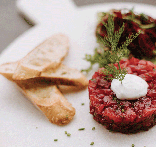 Beetroot-Cured Salmon Tartar.png
