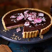 chocolate-tart.jpg