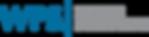 wps-hs-logo-516x128-0.png