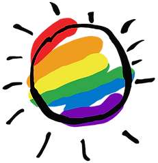Just new rainbow.png