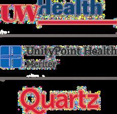 UWH-UPH-Meriter-Quartz-Spon-V-4c.png