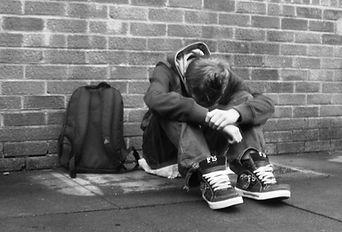 homeless-leaflet2-890x605 (2).jpg