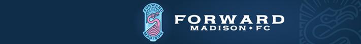 Forward FC 2021.jpg