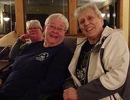 LGBT Senior Alliance