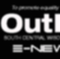 ENewsletter Logo