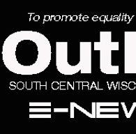 ENewsletter Logo
