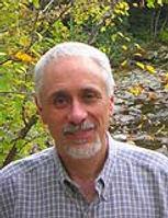 Steve Starkey