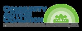 better-logo-e1592596088398.png
