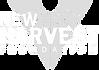 New Harvest Foundation Logo