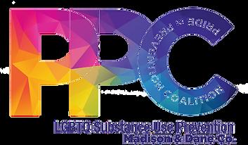 PIP-C.png