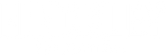 Hinckley-Productions-site-logo-large3-3w