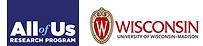 web-dual-logo-370x80.png