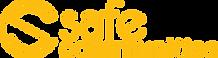 safecommunities_logo_2016_yellow2-e14926
