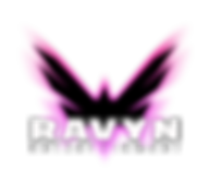 Ravyn Logo with Light.png
