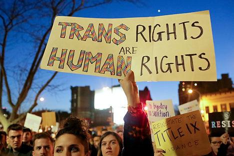 20181113-paskova-ny-transgender-3000.jpg