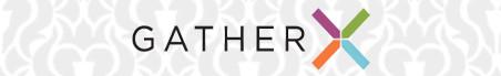 GatherX.jpg