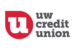 UW Credit Union 775x515.jpg